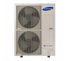 Klimatyzator kasetonowy 4-kierunkowy Mini AC071FCADEH/EU