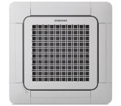 Klimatyzator kasetonowy 4-kierunkowy STANDARD AC052FB4DEH/EU