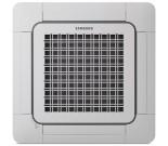 Klimatyzator kasetonowy 4-kierunkowy STANDARD AC071FB4DEH/EU