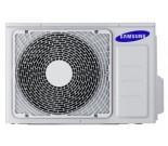 Klimatyzator kasetonowy 4-kierunkowy AC100FCADGH/EU