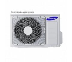 Agregaty Multi Split Samsung