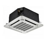 SUPREME Multi Split Vivax - klimatyzator kasetonowy