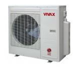 COFM AECI Multi Split Vivax - jednostki zewnętrzne